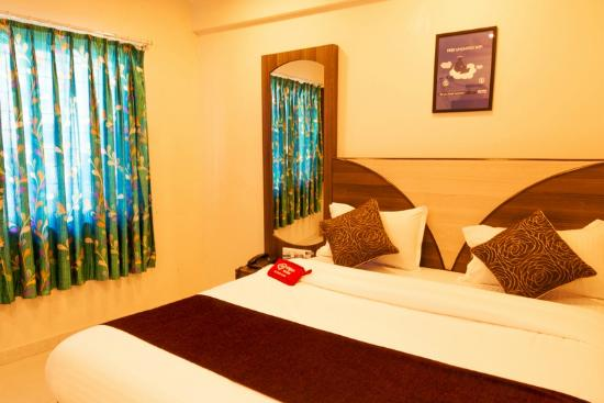 http://media-cdn.tripadvisor.com/media/photo-s/09/45/25/33/oyo-rooms-mumbai-sakinaka.jpg