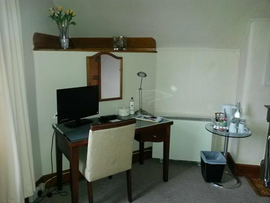 Photo of Rokeby Guest House Salisbury