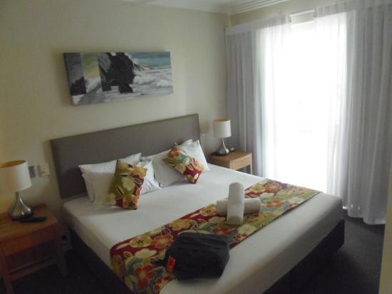 master bedroom picture of trinity links resort and