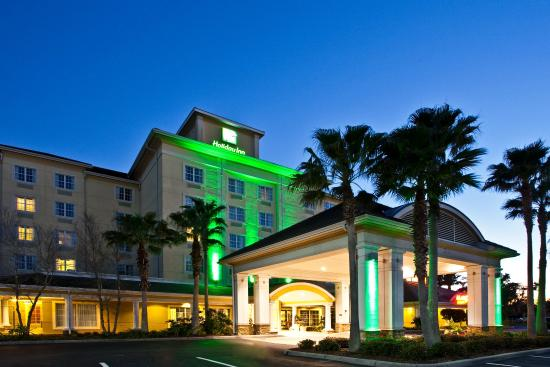 Photo of Holiday Inn Sarasota - Lakewood Ranch