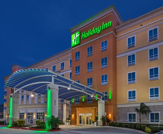 welcome to the holiday inn kemah picture of holiday inn. Black Bedroom Furniture Sets. Home Design Ideas