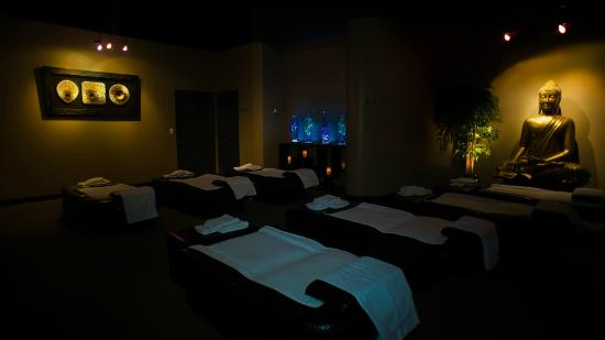 Asian orienal massage san diego