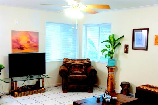two bedroom suite picture of hospitium collection key west key west