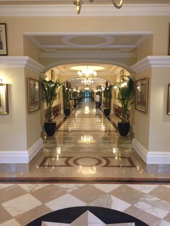 The Imperial Hotel: photo1.jpg