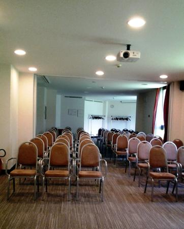 Photo of Holiday Inn Milan Linate Peschiera Borromeo