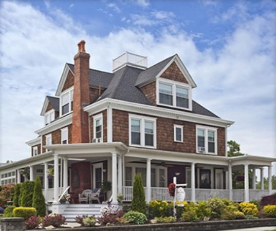 Best Bed And Breakfast North Fork Long Island