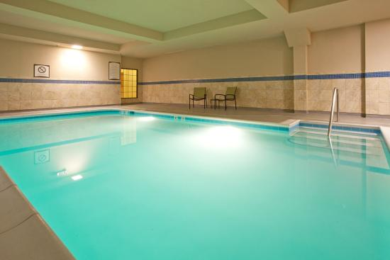 swimming pool picture of staybridge suites stafford stafford tripadvisor