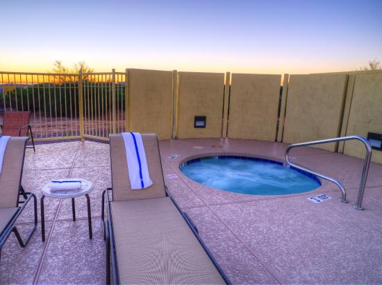 Photo of The Stay at Desert Ridge Phoenix