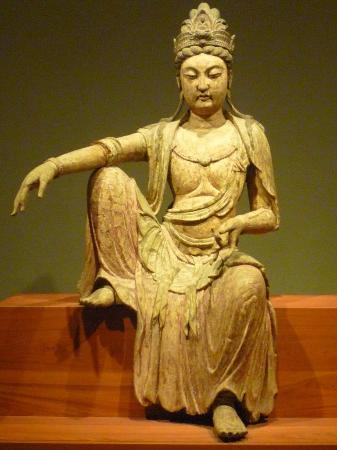 'Honolulu Museum of Art: excellent oriental art collection' from the web at 'http://media-cdn.tripadvisor.com/media/photo-s/09/64/6c/c3/honolulu-museum-of-art.jpg'