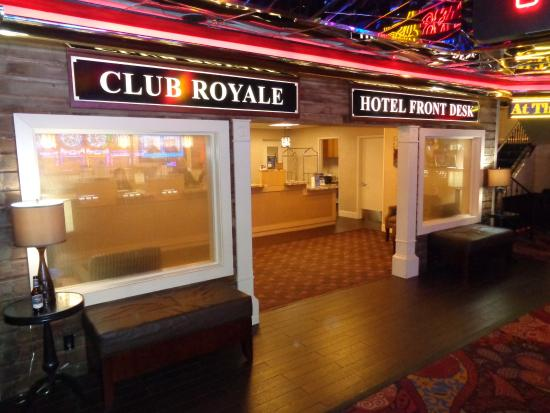 www.royal casino club.com