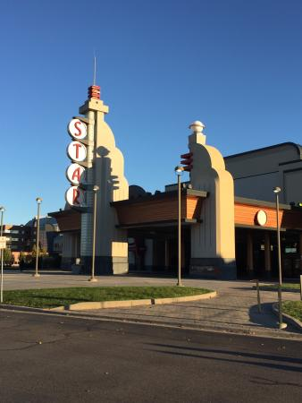 Dec 10,  · Monday Dec 10, Movie Times & Tickets at AMC Star Southfield 20 Currently, there are no showtimes available in AMC Star Southfield 20 on Monday Dec 10, Nearby Theaters.