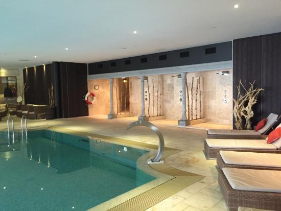 chalet royalp hotel spa picture of chalet royalp hotel spa villars sur ollon tripadvisor