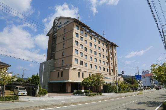 Photo of Ako Park Hotel