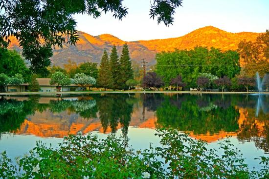 Photo of Wonder Valley Ranch Resort Sanger