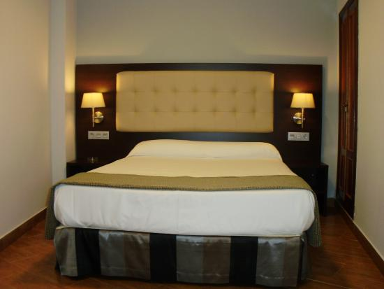 Apartamentos Boutique Catedral