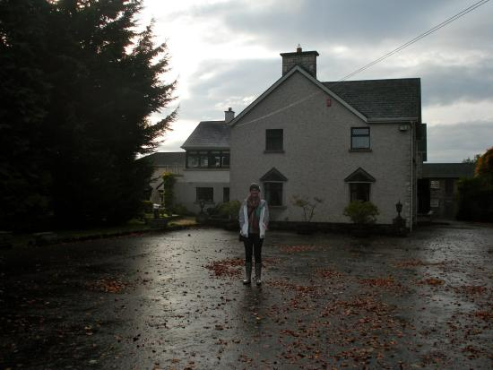 Photo of Greenmount Lodge Gortaclare