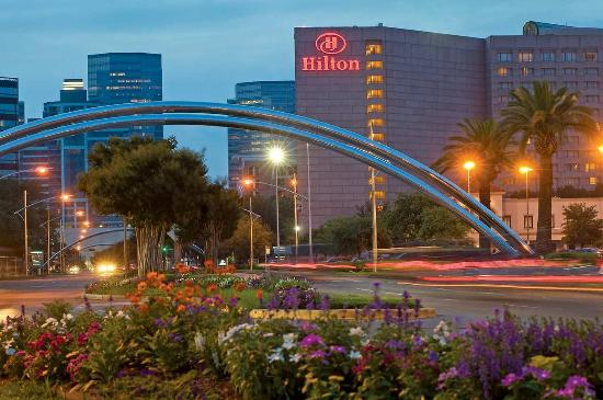 Photo of Hilton Houston Post Oak