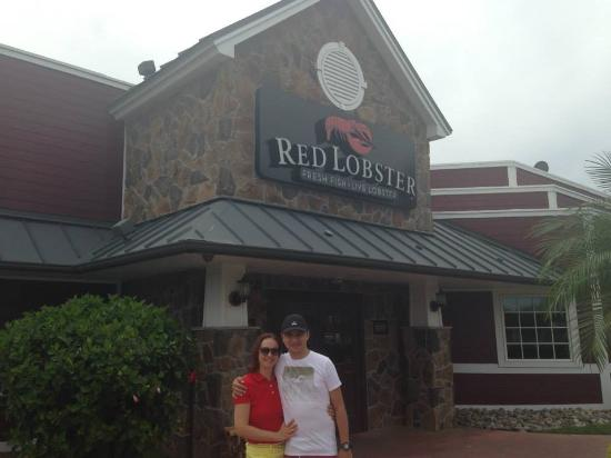 overall rating across reviews. Looking for a family restaurant with seafood? Red Lobster is great for the whole family and has everything from crab to shrimp. Use our Red Lobster restaurant locator list to find the location near you, plus discover which locations get the best reviews/5().
