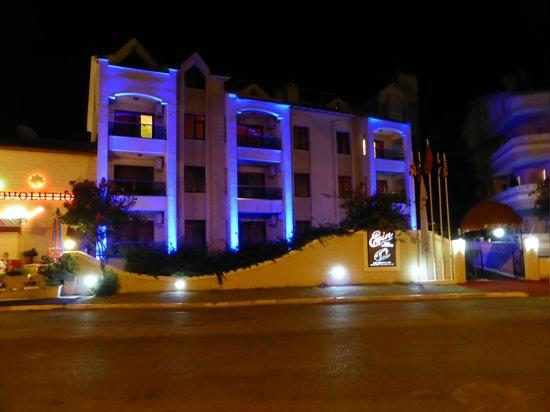 Photo of Club Evin Marmaris