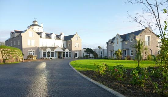 Photo of Twr-y-Felin Hotel St. Davids