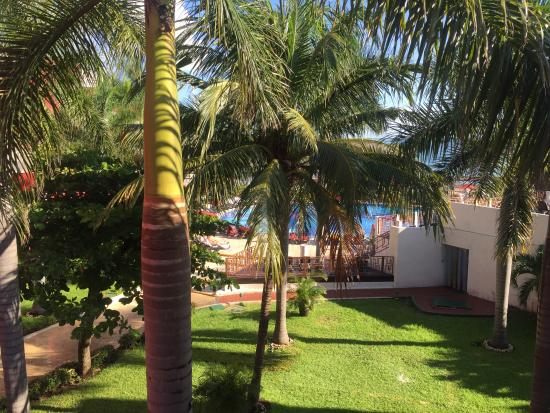 Photos of temptation resort spa cancun cancun speciality resort
