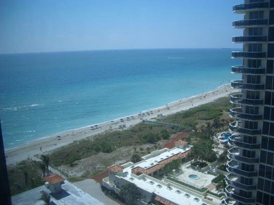 Foto di miami beach resort and spa miami beach tripadvisor for 7 salon miami beach