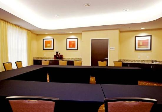 Meeting Rooms In Franklin Tn