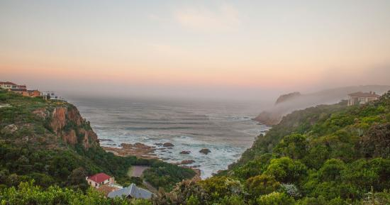 Photo of Headlands House Knysna