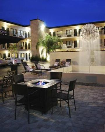 Photo of Sole Inn and Suites Pensacola