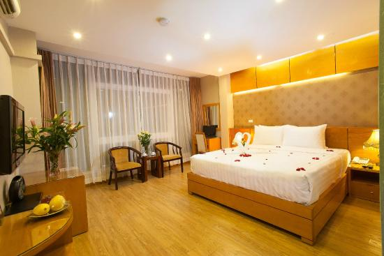 Best prices for your stay for Lotus boutique hotel