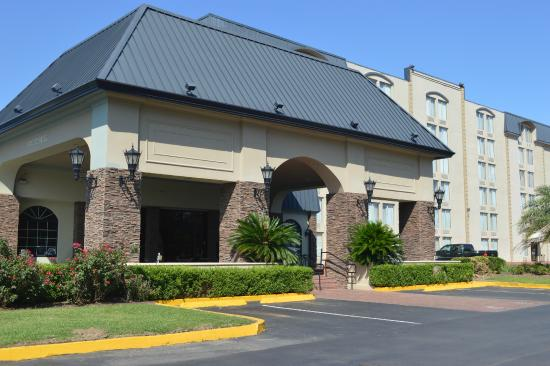 Photo of The Hotel Acadiana Lafayette