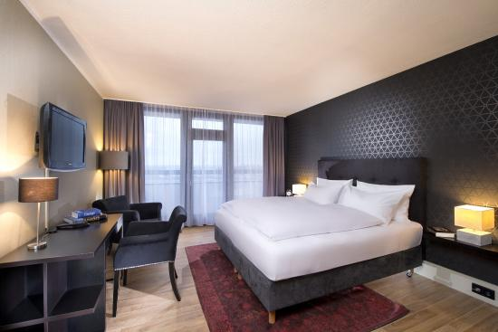 Photo of Hotel Excelsior Ludwigshafen