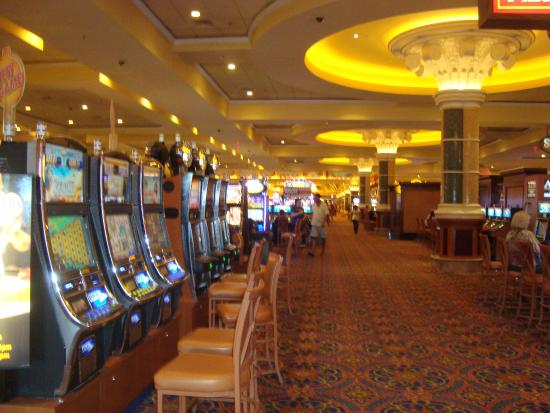 Casino point guard download