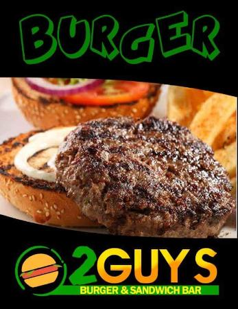 rego park guys Reserve a table for the best dining in rego park, queens on tripadvisor: see 1,169 reviews of 91 rego park restaurants and search by cuisine, price, location, and more.