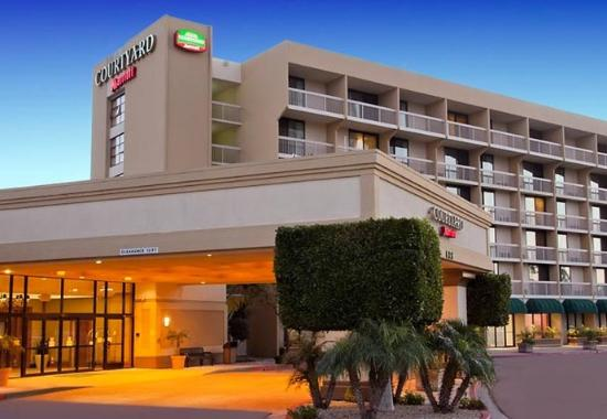 Photo of Courtyard by Marriott Oxnard Ventura