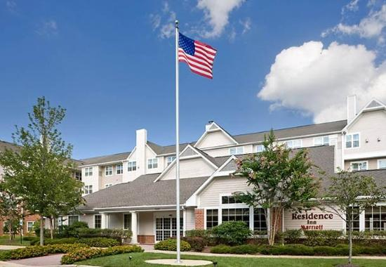 Photo of Residence Inn Arundel Mills BWI Airport Hanover