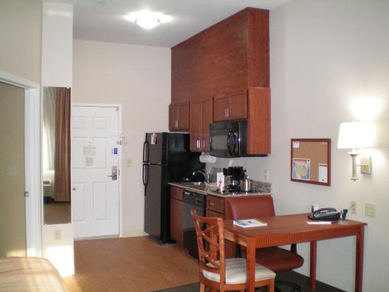 Candlewood Suites Avondale-New Orleans