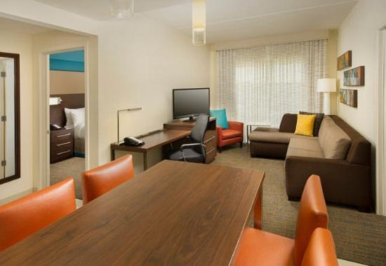 business center picture of residence inn atlanta ne duluth