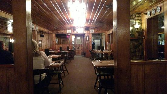 Arden Hills (MN) United States  city pictures gallery : ... jpg Picture of Lindey's Prime Steak House, Arden Hills TripAdvisor