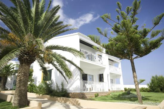 Photo of Vista Faro Apartments S'Algar