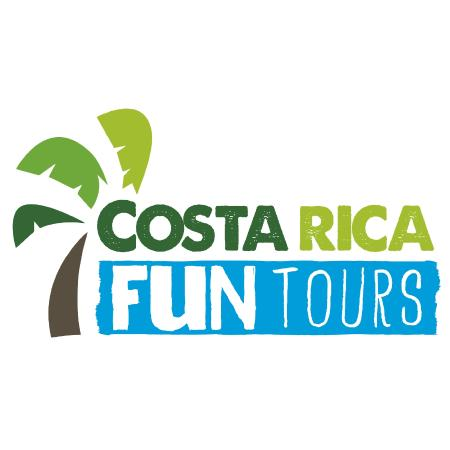 Guided Tours Of Costa Rica