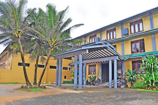 Photo of Club Koggala Village(Ai) Kandy