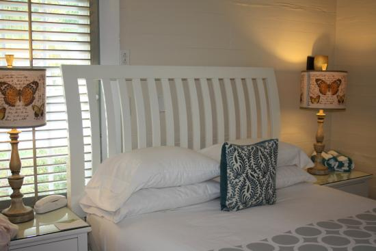 Duval Gardens Key West Florida Keys Bed and Breakfast Reviews