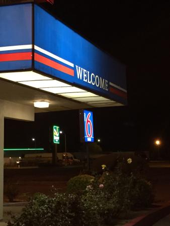 Photo of Motel 6 Deming