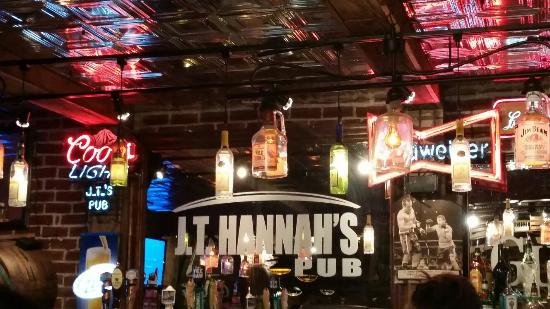 20151127 201915 Large Jpg Picture Of J T Hannah S