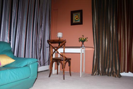 Randburg, Южная Африка: Apartment - Self catering