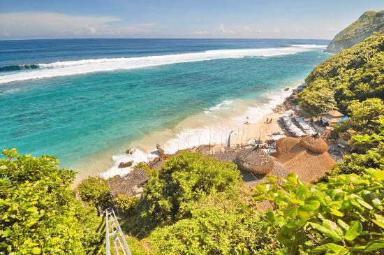 Bali Indo Tour - Day Tours