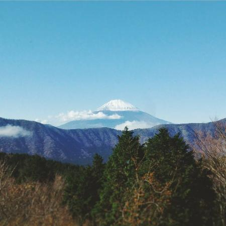 photo0.jpg - Picture of Mount Fuji, Chubu - TripAdvisor