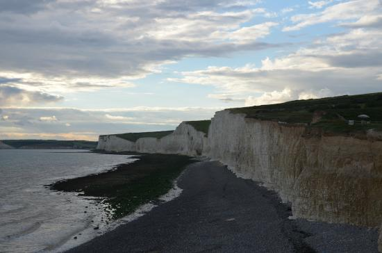 Birling Gap Bed And Breakfast