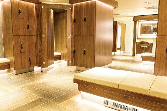 Howwood United Kingdom  city pictures gallery : Bowfield Hotel & Country Club Photo: New State of the Art Changing ...